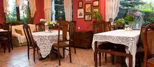 restauracja-nad-morzem-bialogora