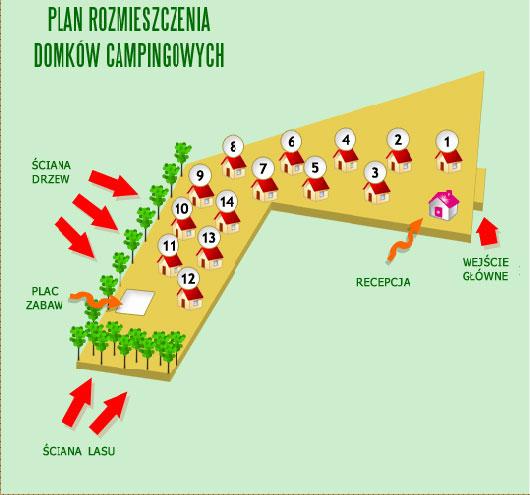 plan-rozmieszczenia-domkow-kampingowych